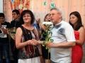 24. С благодарност и към г-жа Пепа Казакова...
