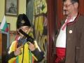 Юнак Симеон от село Велино