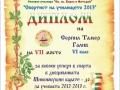 gramota-i-diploma-sportisti-4