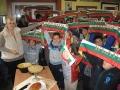 8 Моя страна, моя България!