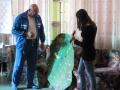 на живота, направено в ПИГ - представят Жанета Русева и Мирослав Илиев