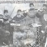 orkestar shumen