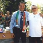 DimitarAleksandrov